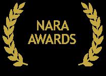 NARA Awards